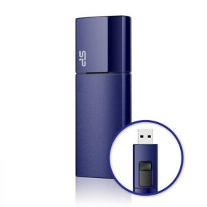 فلش مموری Silicon Power U05 ۸GB
